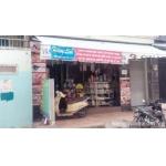 Cần sang tiệm tạp hóa ở Lê Thị Hồng Gò Vấp