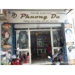 Sang Tiệm tóc Nữ - Máy lạnh MT 7B Đường Số 20 ( CC Hà Kiều )