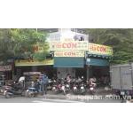 Sang Quán Ăn Uống 85-87 D 13 KCN Tân Bình
