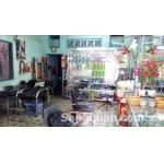 Sang gấp salon Tóc - Nail số 93/10 Tân Kỳ Tân Quý, Quận Tân Phú.