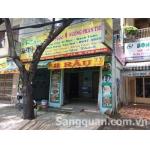 Sang Quán Nhậu 8 Râu 77 Truơng Công Định , Quận Tân Bình
