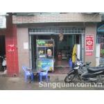 Sang Tiệm Tóc 101 Nguyễn Lâm, F.3, Bình Thạnh