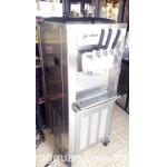 Bán máy làm kem cao cấp Donfer, công suất 2800 - 3000W.