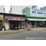 Sang Quán Cafe - Trà Sữa 182 Đông Hưng Thuận 08, Quận 12