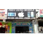 Sang tiệm điện thoại 379 Nguyễn Văn Tăng, quận 9