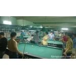 Sang CLB Bida Máy Lạnh 81 Kênh Nước Đen, Bình Tân