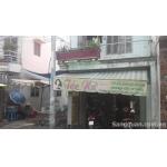 Sang tiệm tóc 2MT 22 Đường Số 5A P , BHH A, Quận Bình Tân.