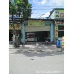 Sang Kios 24-A1 KP Đồng An 2, TX Thuận An ,Bình Dương