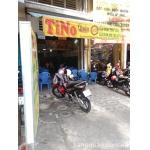 Sang quán nhậu vị trí cực đẹp 214 Nguyễn Duy Dương