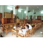 Sang cửa hàng Nội thất gỗ MT 7/6 Nguyễn Ảnh Thủ, quận 12