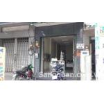 Sang gấp cửa hàng phụ kiện linh kiện điện thoại 93 Tân hóa, quận 6.