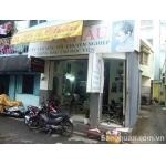 Sang tiệm tóc 2/99 Thiên Phước, quận Tân Bình