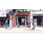 Sang Tiệm tóc 89 Gò Xoài Bình Hưng Hòa A, quận Bình Tân