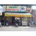 Sang quán ăn 183 Bùi Đình Túy, P. 24 Bình Thạnh
