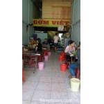 Sang quán Cơm Số 79 đường số 18, BHH, quận Bình Tân