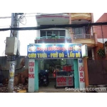 Sang quán Ăn 27 Nguyên Du, P. 7, GV ( Gần chợ Gò Vấp )