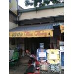 Sang Quán cafe, cơm 777 Trường Chinh, Tây Thạnh, Tân Phú