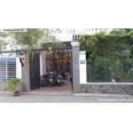 Sang quán cafe 12A Ba Vì, P.4, Tân Bình