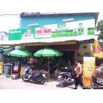 Sang tiệm tạp hóa 56 Nguyễn Du, P.7, Gò Vấp