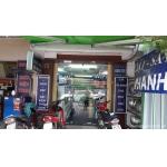 Sang gấp mặt bằng vị trí đẹp tiện kinh doanh nhiều lĩnh vực đường Tùng Thiện Vương, quận 8.