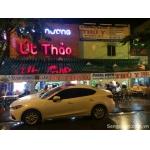 Sang quán nhậu 341 Phạm Văn Đồng, Quận Gò Vấp