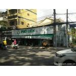 Sang mặt bằng hoặc sang quán 776 đường Nguyễn Kiệm