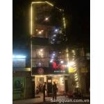 Sang quán Mì Cay 1075 Hoàng Sa, Quận. 3