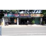 Sang quán nhậu 753 Nguyễn Ảnh Thủ, Quận 12.