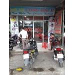 Sang tiệm tóc nam 567 Nguyễn Ảnh Thủ, P. Hiệp Thành