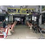 Sang tiệm tóc giá rẻ 170 Huỳnh Tấn Phát, Tân Thuận, quận 7