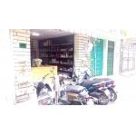 Sang Tiệm Bánh đường Nguyẽn Trọng Tuyển, P.2, Quận Tân Bình.