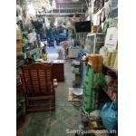 Sang cửa hàng điện nước mặt tiền đường Nguyễn Ảnh Thủ, Quận 12