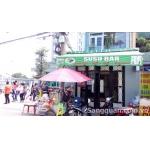 Sang quán 2/2A đường Tân Mỹ, P.Tân Thuận Tây, Quận 7.