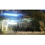 Sang quán KEI TEA & COFFEE đường Phạm Văn Đồng