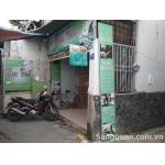 Sang tiệm tóc và spa nhỏ 275/43 Quang Trung, P.10, Gò Vấp