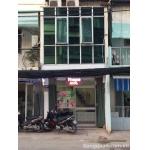 Sang spa 72A Bis Trần Đình Xu, Cô Giang, Quận 1