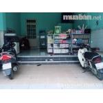 Sang gấp cửa hàng văn phòng phẩm Quận Tân Bình
