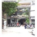 Sang quán cafe – trà sữa trên con đường sầm uất bậc nhất khu vực Tân Bình