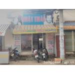 Sang salon tóc số 329 - Bình Trị Đông - P.Bình Trị Đông - Q.Bình Tân.