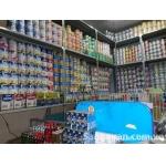 Sang cửa hàng mẹ bỉm sữa, khu trung tâm sầm uất MT Phan Văn Hân , Bình Thạnh