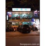 Sang Quán nhậu 514 Phạm Văn Đồng, P. 13, Quận Bình Thạnh