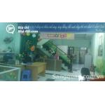 Sang Trường Mầm Non 614 Nguyễn Thị Định, P. Thạnh Mỹ Lệ, Q. 2