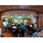 Sang nhượng nhà hàng số 304/6 Tân Kỳ Tân Quý P.Sơn Kỳ Q.Tân Phú