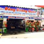 Sang quán nhậu hải sản kết hợp 6 phòng VIP mặt tiền Tên Lửa, Bình Tân