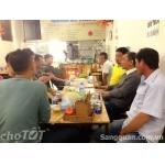 Sang quán ăn giá rẻ 68 Sơn Kỳ, Quận Tân Phú