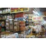 Cần sang gấp kiốt chợ Bến Thành, Lê Lợi, Bến Thành, Quận 1