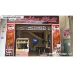Sang lại quán cafe Thuận An, Bình Dương