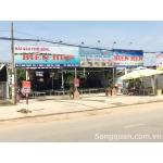 Sang quán nhậu vị trí đắc địa 171 Bình Thành, P. BHH B, Bình Tân