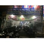 Sang quán nhậu 57 Trương Định, đường 4, kp2, P. Tân Mai, Tp. Biên Hòa, Đồng Nai