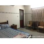 Sang khách sạn 10 phòng ngay chợ Việt Lập, An Bình Dĩ An Bình Dương